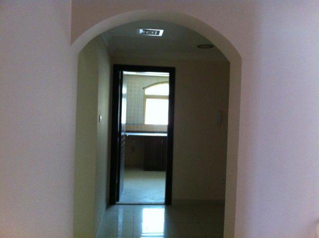 ... Image Of 3 Bedroom Apartment To Rent In Al Nahda, Sharjah At Al Nahda,