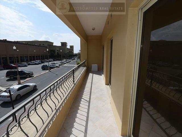 Image of 1 bedroom Apartment to rent in Al Hamra, Ras Al Khaimah at Al Hamra, Ras al Khaimah