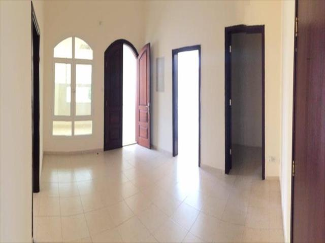 2 Bedroom Apartment To Rent In Khalifa City A Corniche Road By