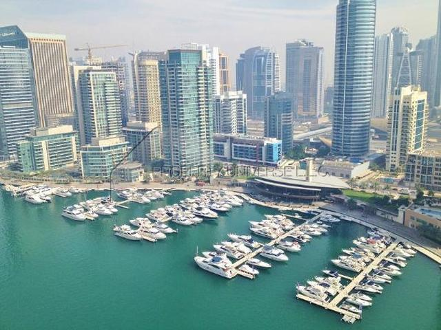 One Bedroom Flat In Dubai For Sale 28 Images 1 Bedroom