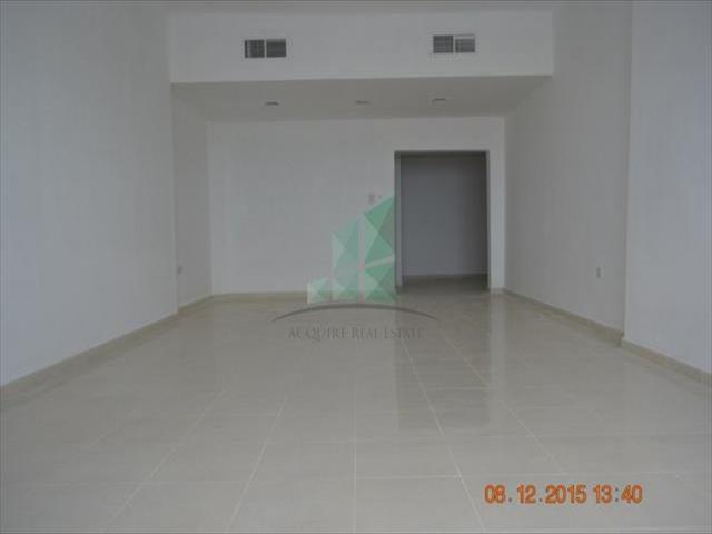 ... Image Of 3 Bedroom Apartment To Rent In Al Mamzar, Al Mamzar   Sharjah  At ...
