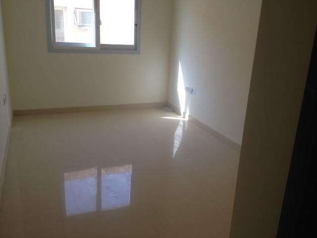 1 Bedroom Apartment To Rent In Hor Al Anz Deira By Marbel Arch Real Estate Brokers Llc