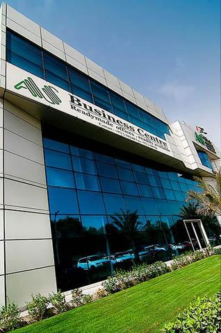 Image of Office Space to rent in Sas Al Nakheel, Abu Dhabi at Sas Al Nakheel, Abu Dhabi
