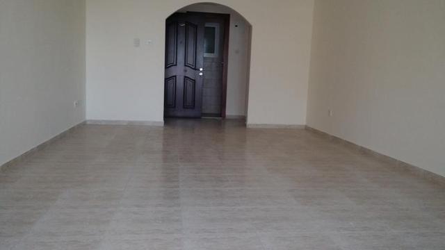 2 Bedroom Villa To Rent In Al Qasba Sharjah By Sapient Real Estate
