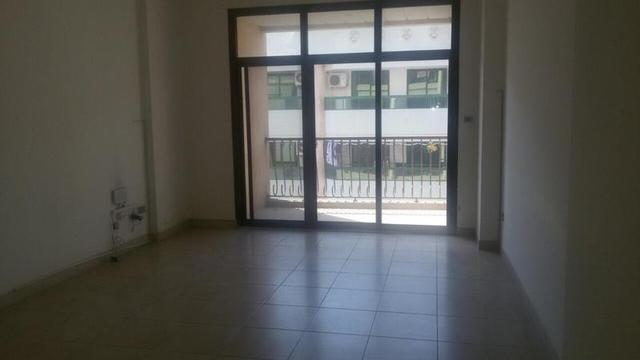 2 bedroom apartment to rent in karama, dubaicosmos star real