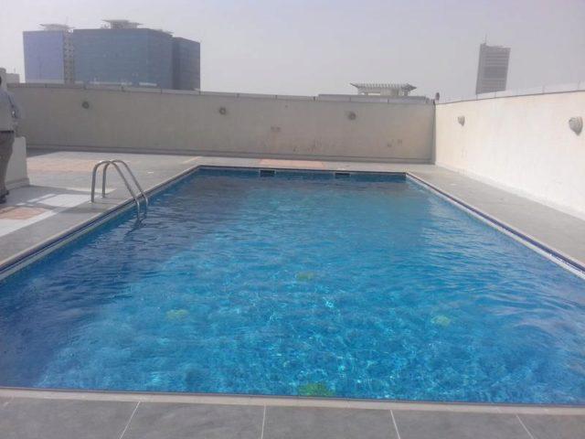 3 bedroom apartment in al nahda sharjah. image of 3 bedroom apartment to rent in al nahda, sharjah at nahda