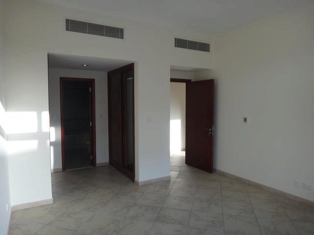 2 bedroom apartment to rent in motor city, motor citysanar real