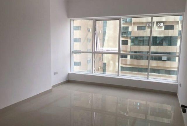 ... Image Of 3 Bedroom Apartment To Rent In Al Nud, Al Nahda At Lootah  Tower ...