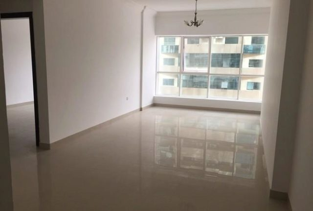 Awesome ... Image Of 3 Bedroom Apartment To Rent In Al Nud, Al Nahda At Lootah  Tower ...