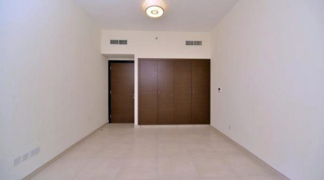 apartment to rent in muhaisnah  dubai by wasl properties