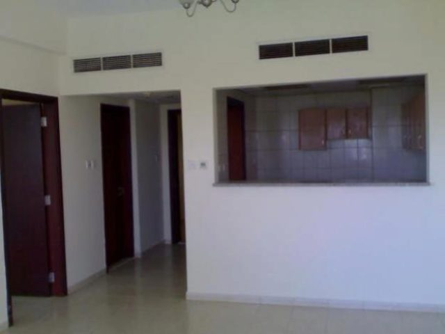 1 bedroom Apartment to rent in International City ...