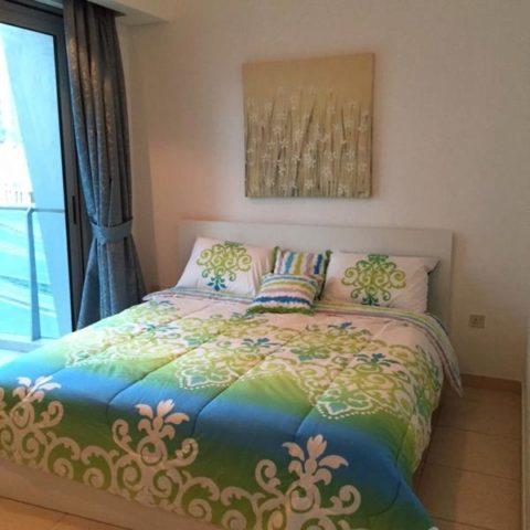 1 Bedroom Apartment To Rent In Dubai Marina Dubai Marina By Heritage Line Real Estate Broker