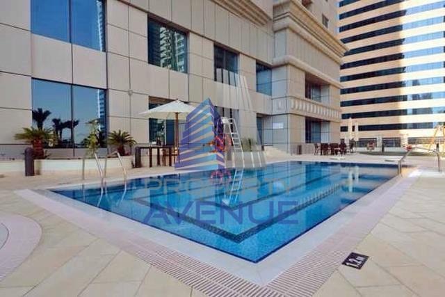 2 bedroom Apartment for sale in Dubai Marina Dubai by PROPERTY