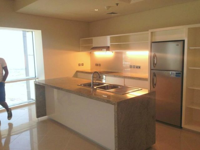 3 Bedroom Apartment To Rent In Sheikh Zayed Road Dubai By Mekan Properties