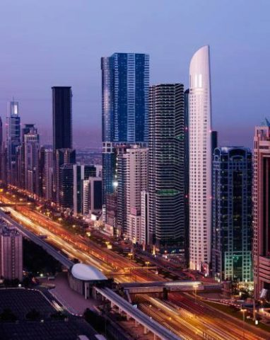 3 bedroom apartment to rent in sheikh zayed road dubai by - Dubai 3 bedroom apartments for rent ...
