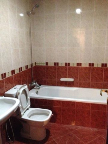 ... Image Of 3 Bedroom Apartment To Rent In Al Nahda, Moon Towers At Moon  Tower ...