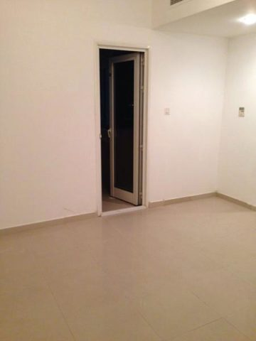 Image Of 3 Bedroom Apartment To Rent In Al Nahda, Moon Towers At Moon Tower  ...