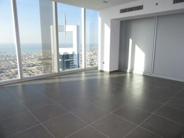 2 bedroom Apartment to rent in DIFC, Dubai by PLEASANT REAL ESTATE ...