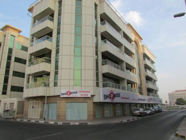 2 Bedroom Apartment To Rent In Al Jafiliya Dubai By S B K Real Estate