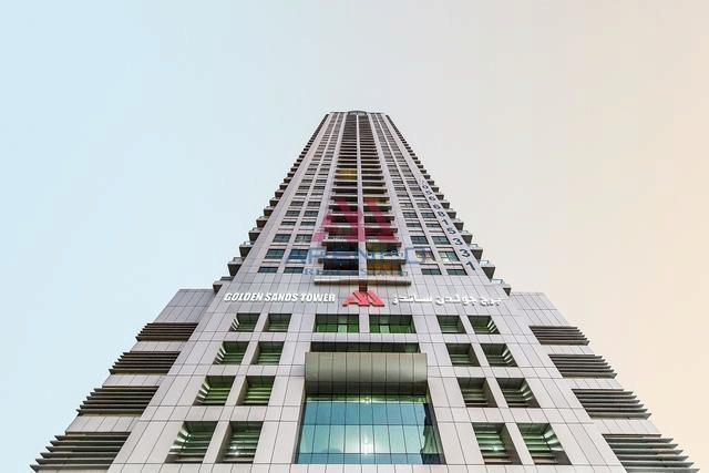 Image Of 3 Bedroom Apartment To Rent In Al Nahda, Sharjah At Al Nahda, ...