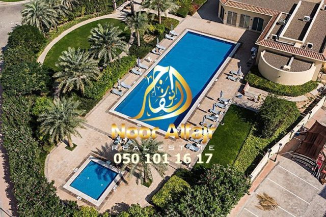 3 bedroom apartment to rent in layan community dubai land - Dubai 3 bedroom apartments for rent ...