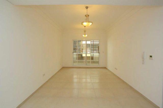 2 Bedroom Apartment To Rent In Karama Dubai By Wasl Properties