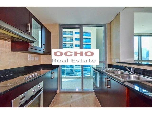 1 Bedroom Apartment To Rent In Dubai Marina Dubai Marina By Ocho Real Estate