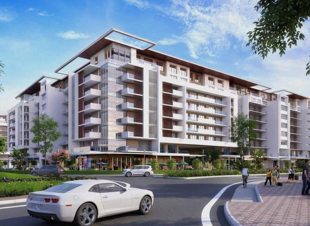 2 bedroom apartment for sale in mohammed bin rashid al 2 bedroom apartments for sale in dubai