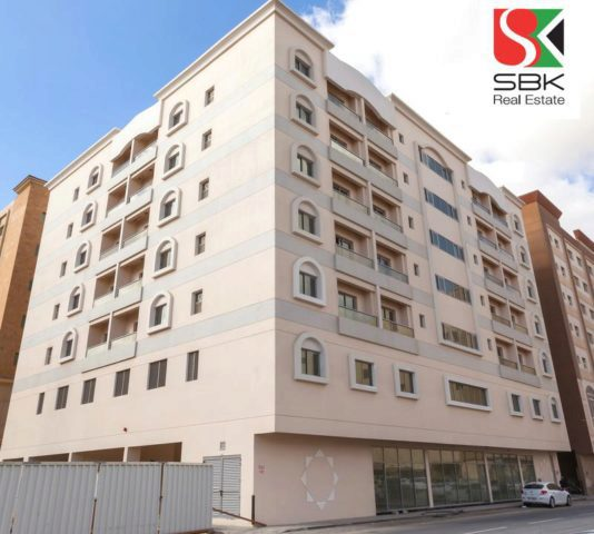 I Bedroom Apartment For Rent: 1 Bedroom Apartment To Rent In Muwaileh, Sharjah By S B K