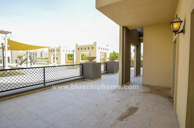 3 bedroom Apartment to rent in Remraam, Dubai Land by BLUECHIP REAL ...