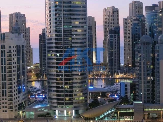 Apartment for sale in JLT Jumeirah Lake Towers, Lake Almas