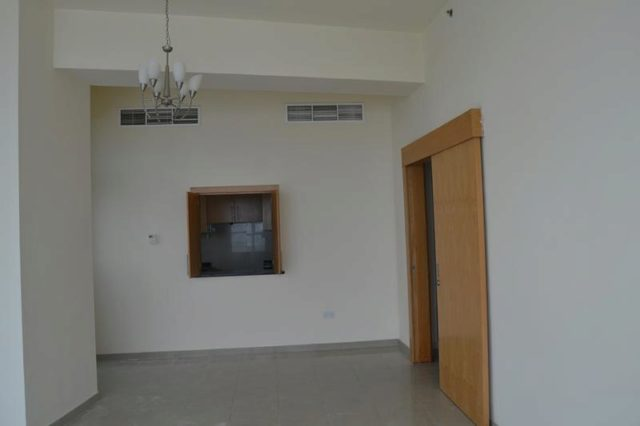 Image of 1 bedroom Apartment to rent in Al Nakheel, Julfar Towers at Julfar Residence Tower, Al Nakheel, Ras al Khaimah