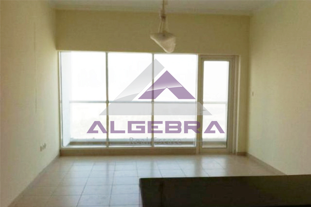 1 Bedroom Apartment To Rent In Downtown Dubai Dubai By