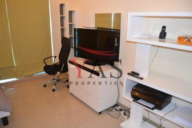Image of 2 bedroom Apartment to rent in Al Uraibi, Julfar Towers at Julfar Residence Tower, Al Uraibi, Ras al Khaimah