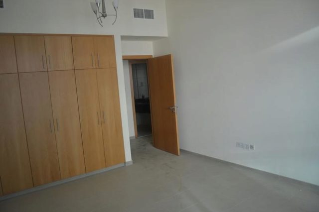 Image of 2 bedroom Apartment to rent in Al Seer, City Downtown at Al Seer, Ras al Khaimah
