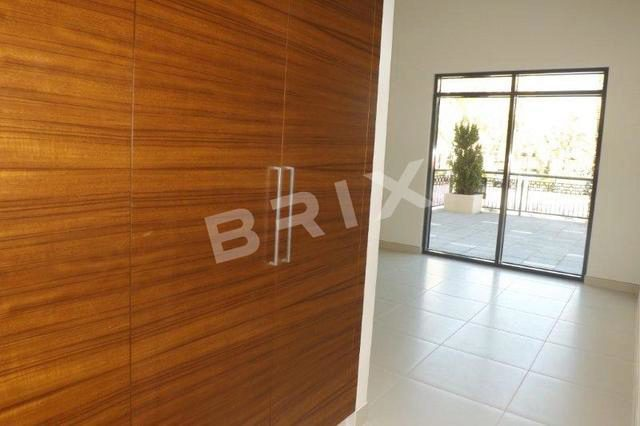 3 bedroom apartment to rent in the greens the views - Dubai 3 bedroom apartments for rent ...