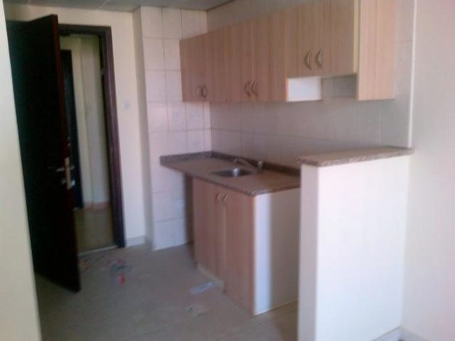 Image of Apartment for sale in International City, International City at Greece Cluster, International City, Dubai