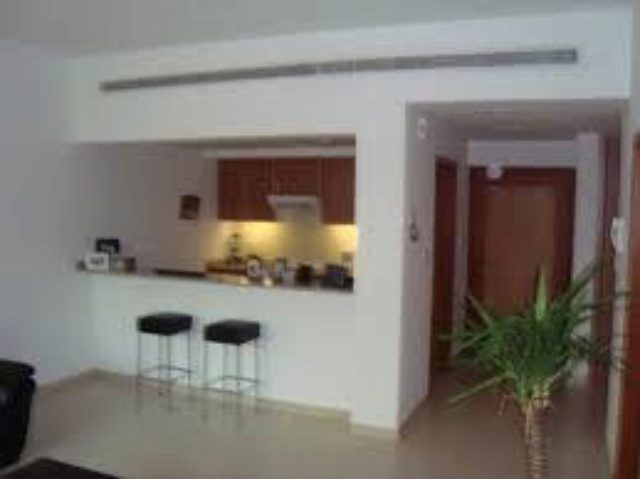 Image of 1 bedroom Apartment for sale in International City, International City at Spain Cluster, International City, Dubai