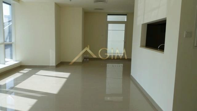 Marina District One Bedroom Apartments For Rent In San 1