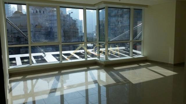 1 Bedroom Apartment To Rent In Dubai Marina Dubai By Gim Real Estate