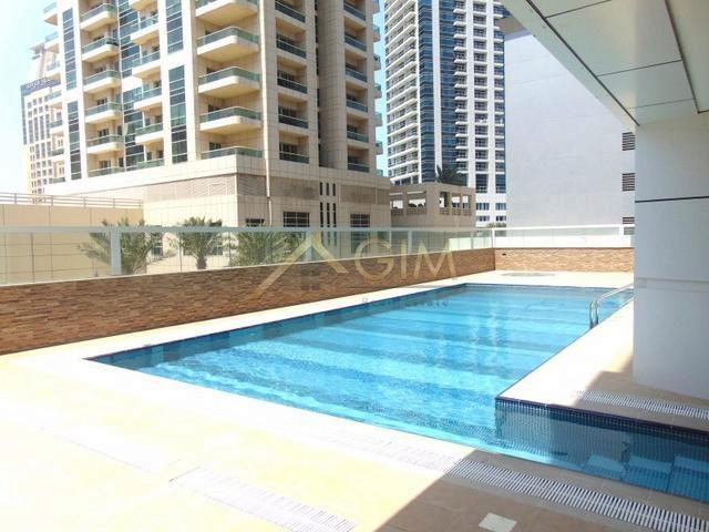1 bedroom apartment to rent in dubai marina dubai by gim 1 bedroom apartment for rent in dubai marina