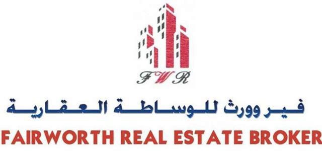 Image of 1 bedroom Apartment for sale in International City, International City at France Cluster, International City, Dubai