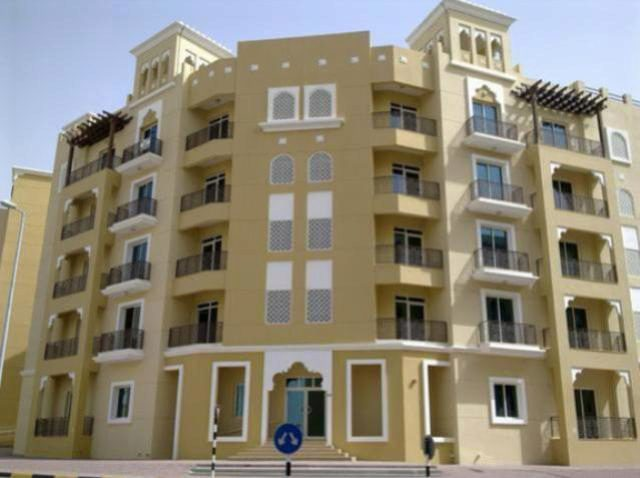 Image of Apartment for sale in International City, International City at Emirates Cluster, International City, Dubai