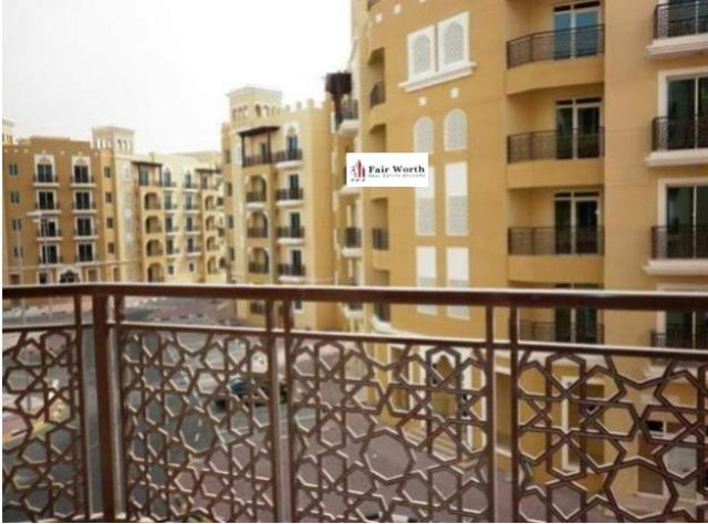 Image of 1 bedroom Apartment for sale in International City, International City at Emirates Cluster, International City, Dubai