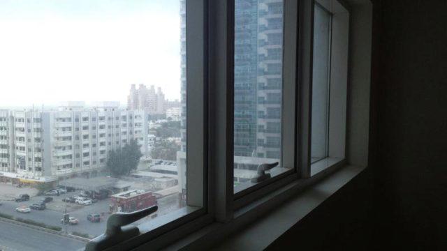 Image of 1 bedroom Apartment to rent in Al Sawan, Ajman at Al Sawan, Ajman