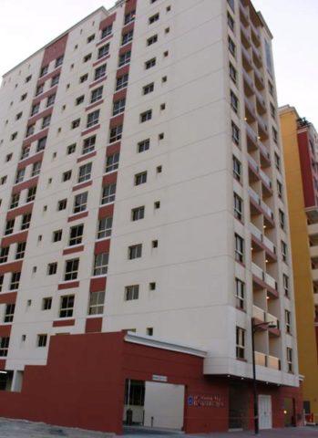 1 bedroom apartment to rent in al nahda dubai by s b k real estate