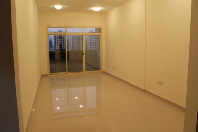 1 Bedroom Apartment To Rent In Al Nahda Dubai By S B K Real Estate