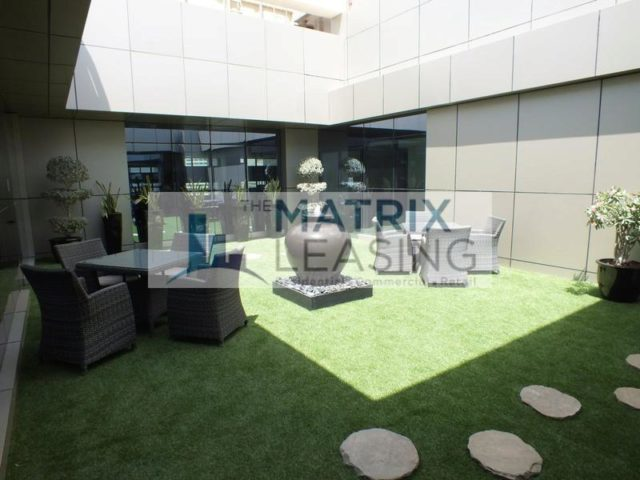 1 Bedroom Apartment To Rent In Dubai Sports City Dubai By The Matrix Leasing Property Brokerage