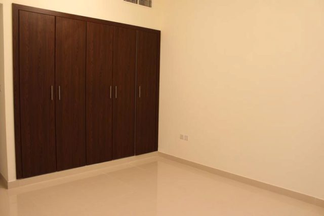 2 Bedroom Apartment To Rent In Al Nahda Dubai By S B K Real Estate