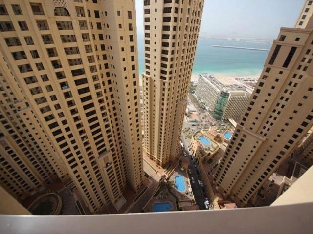 3 bedroom apartment to rent in jbr jumeirah beach - Dubai 3 bedroom apartments for rent ...